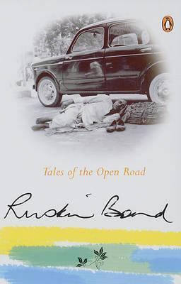 ruskin-bond-book