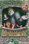 Trollogy