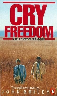 Film Education | Resources | Film Library | Cry Freedom