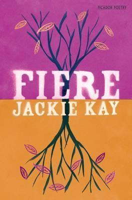 Fiere Jackie Kay