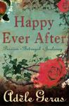 Happy Ever After: 3 book bind-up