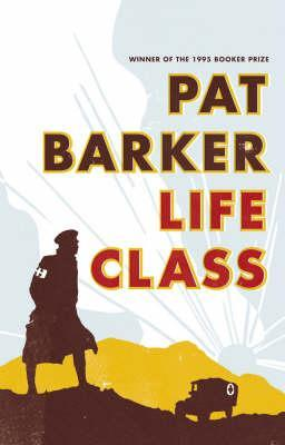 explore how pat barker represents love Regeneration is a historical and anti-war novel by pat barker, first published in 1991the novel was a booker prize nominee and was described by the new york times book review as one of the four best novels of the year in its year of publication [1] it is the first of three novels in the regeneration trilogy of novels on the first world war, the other two being the eye in the door and the.