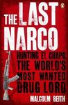 The Last Narco: Hunting El Chapo, The...</div>                                                                                         </div>                                                                                                                 </div>                                                                 </article>                                       </div>                                                             <div class=