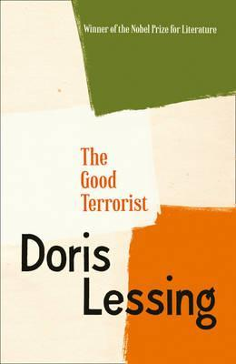 https://www.goodreads.com/book/show/15923792-the-good-terrorist
