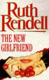 The New Girlfriend: And Other Stories