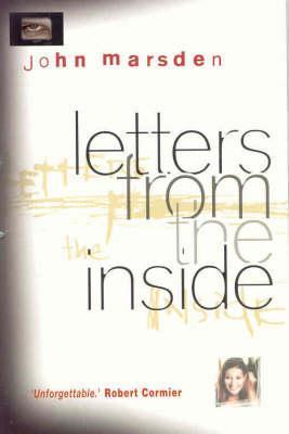 Essay letters inside john marsden