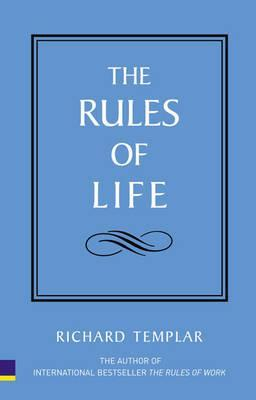 Life Game Rules
