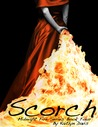 Scorch (Midnight Fire, #4)