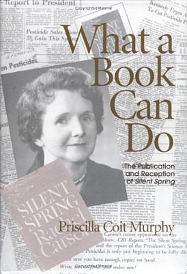 """a review of the 1952 book silent spring Rachel carson, whose book """"silent spring"""" led to scrutiny of pesticides,  at the  ceremonies held in the hotel commodore in new york city in 1952  """"wasn't a  peer-reviewed article, it was based on peer-reviewed articles."""