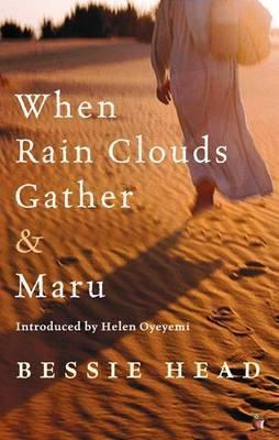 When Rain Clouds Gather: And Maru