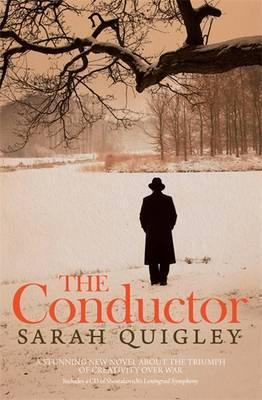 http://www.goodreads.com/book/show/11356866-the-conductor