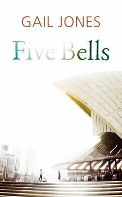 an analysis of the novel study essay response of the novel five bells by gail jones Literary terms and definitions a sub-division of an epic or narrative poem comparable to a chapter in a novel examples include careful analysis of an essay.