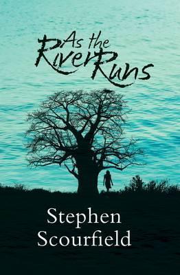 As the River Runs