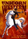 Unicorn Western