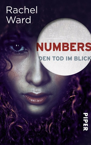 Numbers: Den Tod im Blick (Numbers, #1)