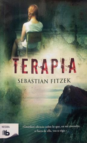 http://bookdreameer.blogspot.com.ar/2015/07/resena-terapia.html