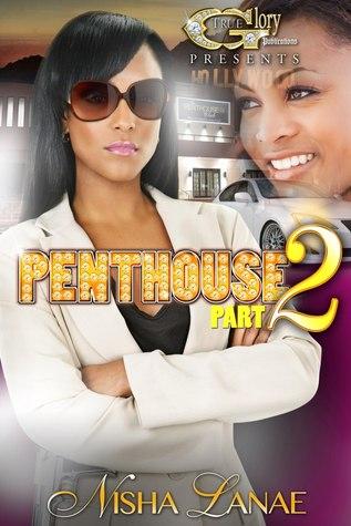 Penthouse 2 Nisha Lanae