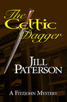 The Celtic Dagger (Alistair Fitzjohn Mystery, #1)