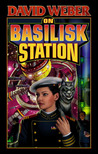 On Basilisk Station (Honor Harrington, #1)