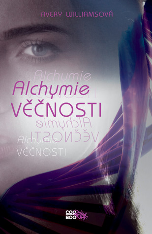Alchymie věčnosti (Inkarnace, #1)