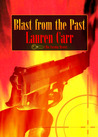 Blast from the Past (Mac Farady Mystery #4)