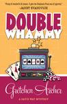 Double Whammy (Davis Way #1)