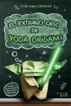 http://books-of-runaway.blogspot.mx/2016/03/resena-el-extrano-caso-de-yoda-origami.html