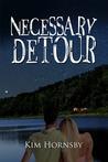 Necessary Detour