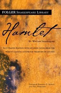essay on hamlet by william shakespeare essay