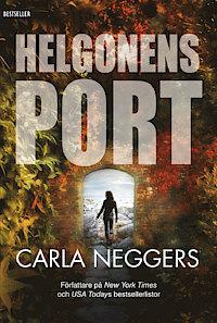 Helgonens Port