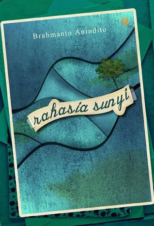 Rahasia Sunyi (2013)