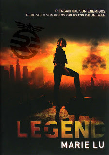 http://books-of-runaway.blogspot.mx/2016/04/resena-legend-de-marie-lu.html