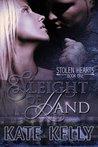 Sleight of Hand (Stolen Hearts, #1)