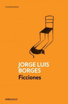 http://libros-fantasia-magica.blogspot.com.ar/2014/05/jorge-luis-borges-ficciones.html