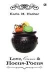 Love, Curse & Hocus Pocus