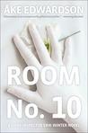Room No. 10 (Inspector Winter, #7)