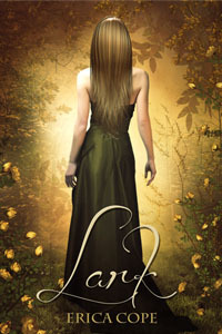 Lark by Erica Cope