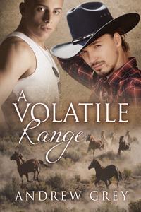 A Volatile Range (2013)