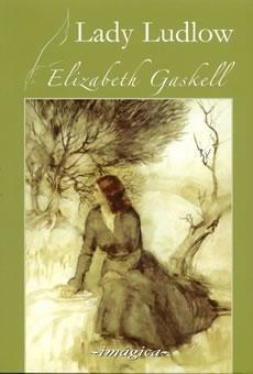 Lady Ludlow Elizabeth Gaskell