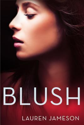 Blush (In Vino Veritas, #1)