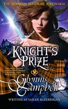 Knight's Prize (The Warrior Maids of Rivenloch, #3)