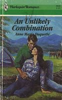 An Unlikely Combination Anne Marie Duquette