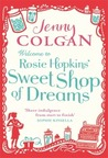 Rosie Hopkins' Sweetshop of Dreams