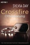 Crossfire. Offenbarung (Crossfire #2)