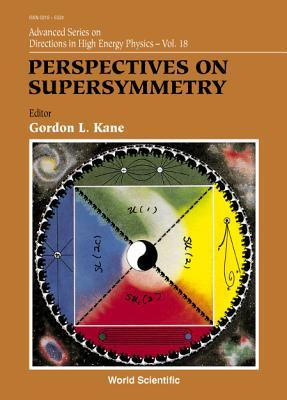 Perspectives On Supersymmetry  by  Gordon L. Kane