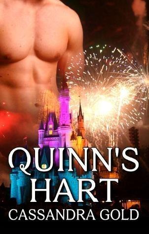 Quinn's Hart