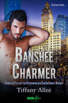 Banshee Charmer (From the Files of the Otherworlder Enforcement Agency, #1)
