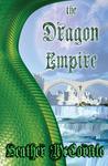 The Dragon Empire