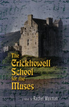 The Crickhowell School for the Muses