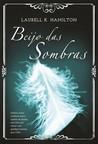 Beijo das Sombras (Meredith Gentry, #1)